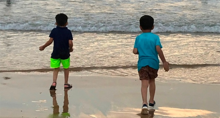 How to plan an amazing holiday in Goa 03