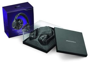 Instant Review of Plantronics BackBeat Pro - ANC Bluetooth Headphones with Mic 03