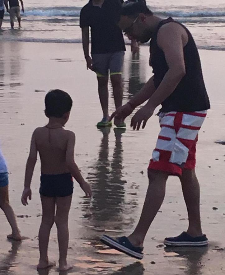 How to plan an amazing holiday in Goa 02