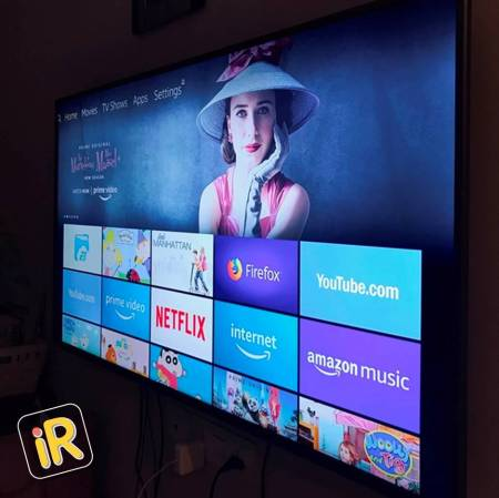 Why people are going crazy for Amazon Fire TV Stick 01